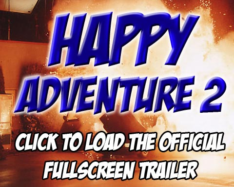 Happy Adventure 2 Trailer